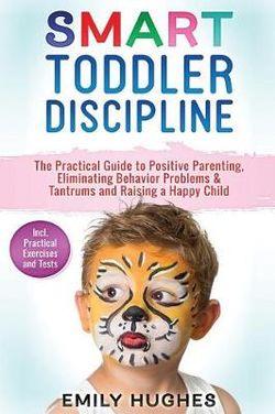 Smart Toddler Discipline