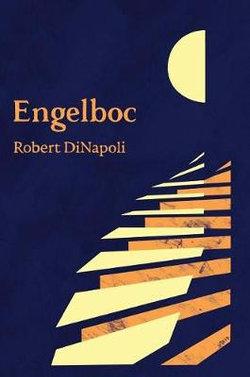 Engelboc
