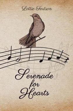 Serenade for Hearts