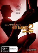 Body Language: Season 2