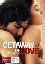 Getaway of Love