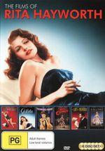 Rita Hayworth Collection