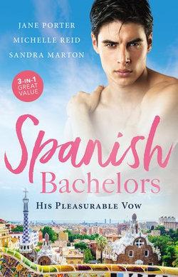 Spanish Bachelors