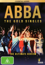 Gold Singles-The Ultimate Review