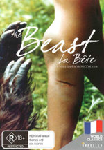 The Beast (La Bete) (World Classics Collection)