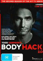 Body Hack 2.0