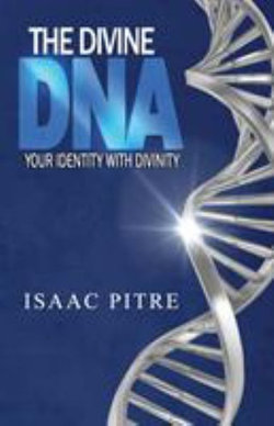 The Divine DNA