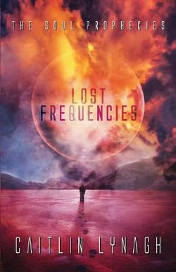 Lost Frequencies 2019