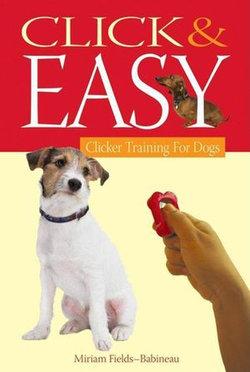 Click & Easy
