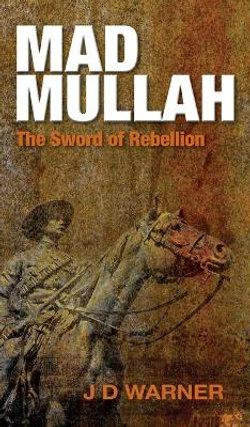 Mad Mullah