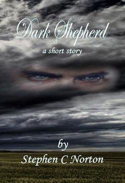 Dark Shepherd