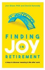 Finding Joy in Retirement