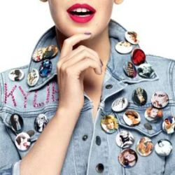Best Of Kylie Minogue (Deluxe Edition)
