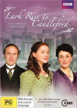 Lark Rise to Candleford: Series 2