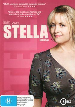 Stella: Series 3