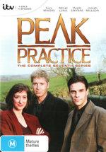 Peak Practice: Series 7