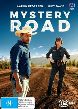 Mystery Road (2018)
