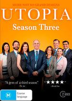 Utopia: Season 3