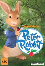 Peter Rabbit: Adventure Seekers Collection (Limited Edition)