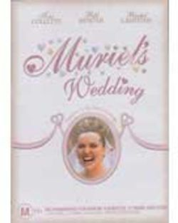 Muriel's Wedding: 10th Anniversary Edition (Pal/Re