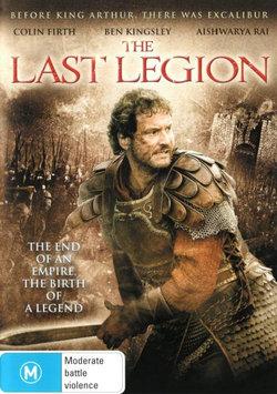 the last legion movie english subtitles