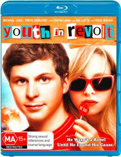 Filmrecension youth in revolt