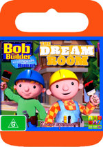 Bob the Builder: The Dream Room