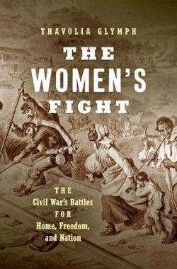 The Women's Fight
