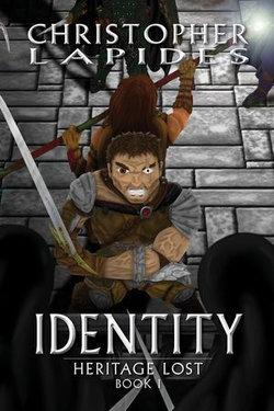 Identity, Heritage Lost, Book I
