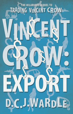 Vincent Crow: Export