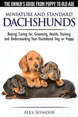 Dog obedience & training books - Buy online with Free