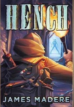 Hench