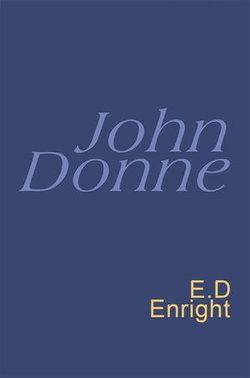 Donne: Everyman's Poetry