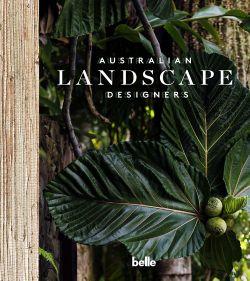 Australian Landscape Designers