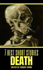 7 best short stories: Death