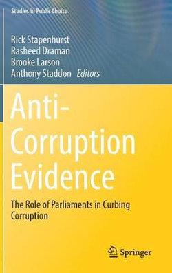 Anti-Corruption Evidence