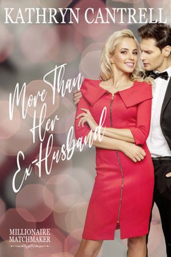 Fake Marriage To Her Ex-Husband