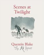 Scenes at Twilight
