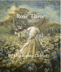 Rose Three