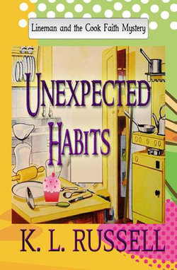 Unexpected Habits