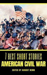 7 best short stories: American Civil War