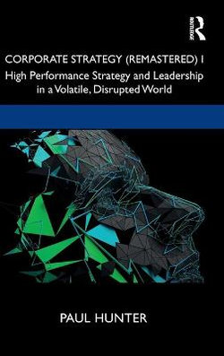 Corporate Strategy (Remastered) I