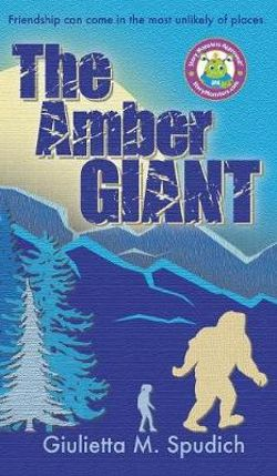 The Amber Giant
