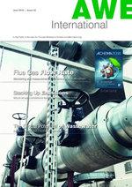 AWE International (UK) - 12 Month Subscription