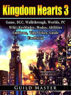 Computer games / online games: strategy guides eBooks available to