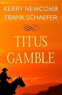 Titus Gamble