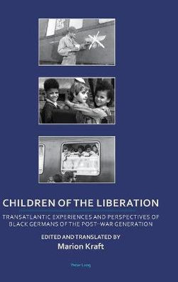 Children of the Liberation