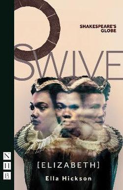 Swive [Elizabeth]