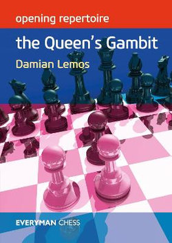 Chess books - Buy online with Free Delivery   Angus & Robertson