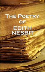 Edith Nesbit, The Poetry Of